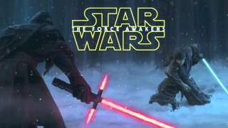 Star Wars Dubstep  - FREE DOWNLOAD
