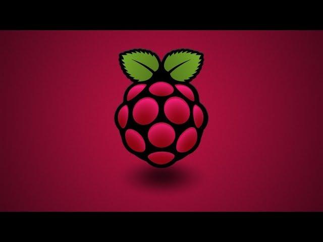 Comment installer Raspberry Pi Desktop sous Windows ou macOS