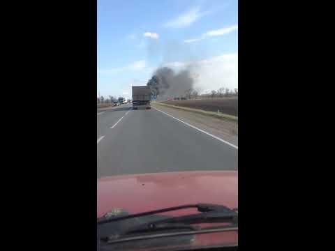 ::: погода в городах Краснодарского края