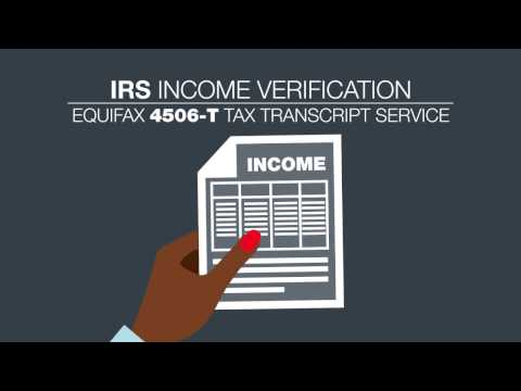 Eligible Equifax Solutions