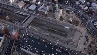 Trailer: Battle for Brooklyn