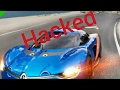 How to hack any racing game (lucky patcher)