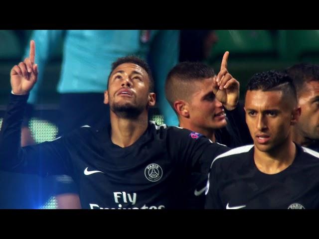 Liga Mistrzów – Real Madryt - Paris Saint - Germain – 14.02 o 20:30 w TVP1