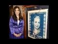 Mision Presidencial - Cristina Fernandez de Kirchner 2011