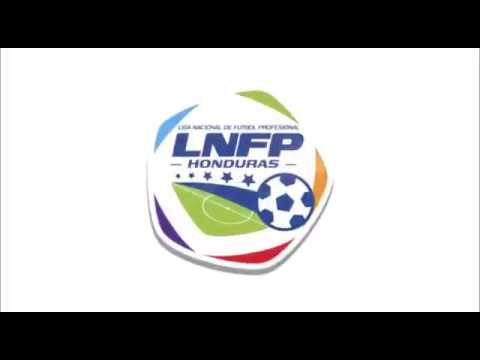CLUB DEPORTIVO MARATHÓN CAMPEÓN CLAUSURA  2017 2018  LIGA NACIONAL DE HONDURAS