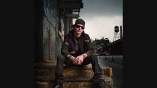 Watch Kevin Rudolf No Way Out video