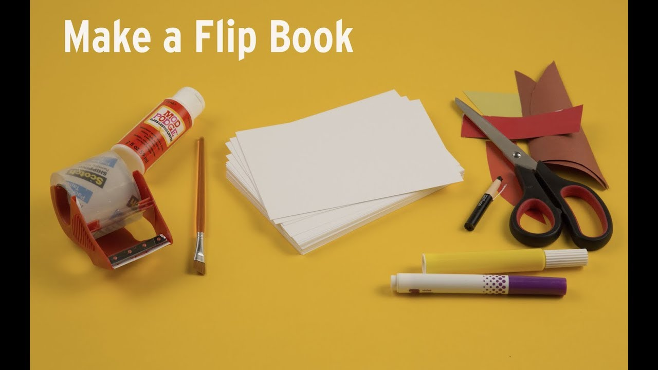 jquery how to create flip book
