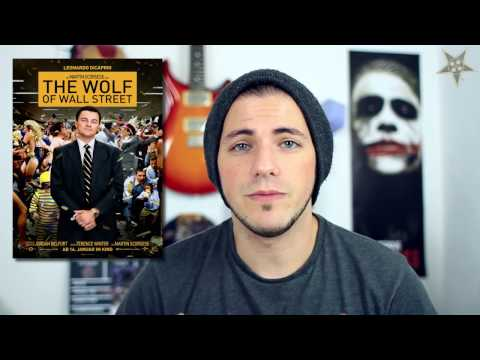 7-filmfehler-in-the-wolf-of-wall-street