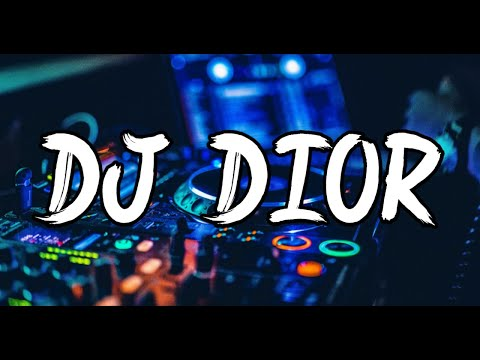 DJ D4N$4   FANTASY DUGEM NONSTOP REMIX 2016