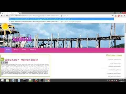 Download Lester Hax0r MP3, MKV, MP4 - Youtube to MP3