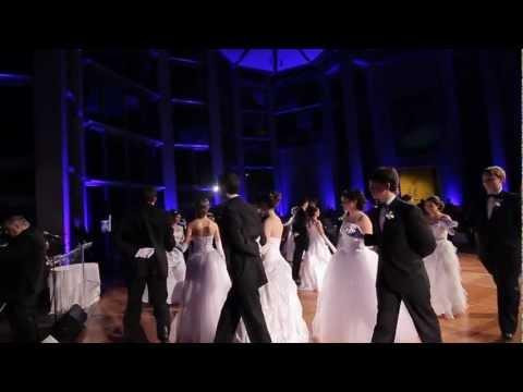 Viennese Opera Ball Ottawa