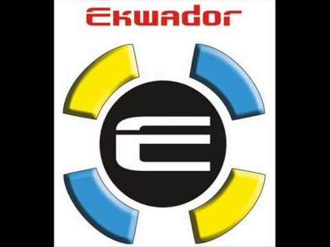 Klub Ekwador