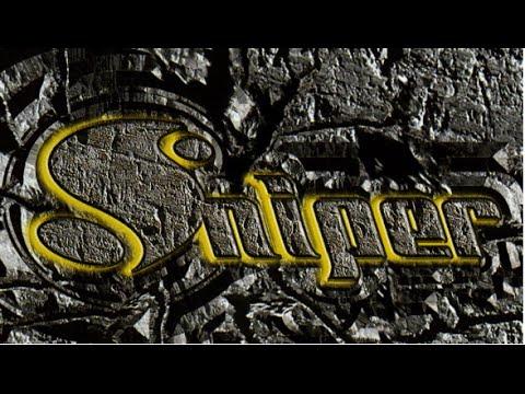 Sniper - Processus 2003