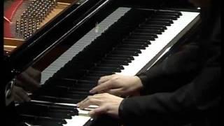 Mozart- 9 variaciones sobre un minueto de Duport, K573.