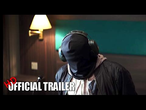 Unlocked Movie Clip Trailer 2017 HD - Orlando Bloom, Noomi Rapace Movie
