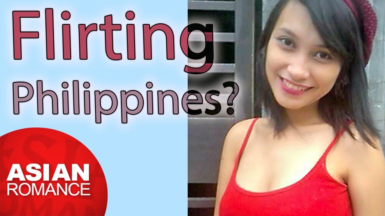 Filipina Dating In Ochsenfurt