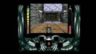 20 Games That Defined the Amiga CD32