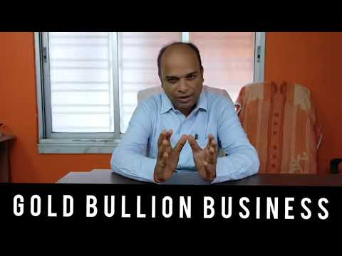 # 288 GOLD LEGAL WAY IN INDIA