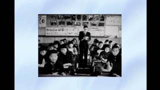 六合小思い出のアルバム-1.wmv