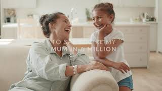 Katie Loxton - Mother's Day
