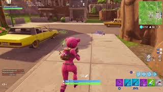 Fortnite save the world pve FREE XB1 PS4 AND PC WORKING!!