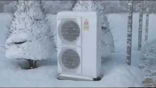 Mitsubishi Electric ZUBADAN. - БТ-Сервис (bt-service.com.ua)(Официальный дилер Mitsubishi Electric ZUBADAN - компания БТ-Сервис. Продажа, монтаж, гарантийное и послегарантийное..., 2012-03-08T13:10:09.000Z)