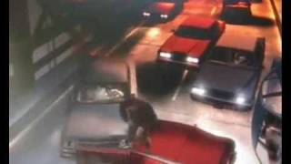 Глюки и приколы GTA IV эпизод 2 ( Two Hare ) glitches and funny, episode 2