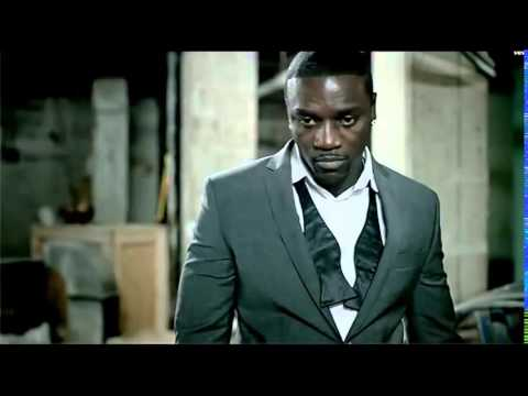 Akon   Each His Own Audio Full Song New! 2015