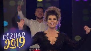 Leta - Potpuri dasmash (GEZUAR 2019)