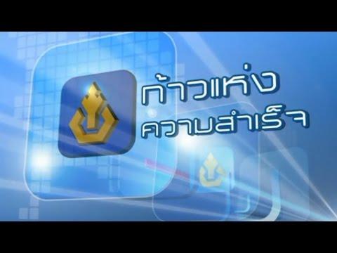 วิริยะประกันภัย   Milestones of Success , The Viriyah Insurance