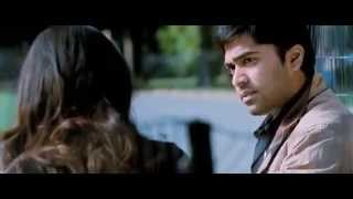 VTV   Climax dialgoue in Central park   Crystal clear Video