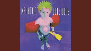 Provided to YouTube by Warner Music Group Jerk · Neurotic Outsiders...