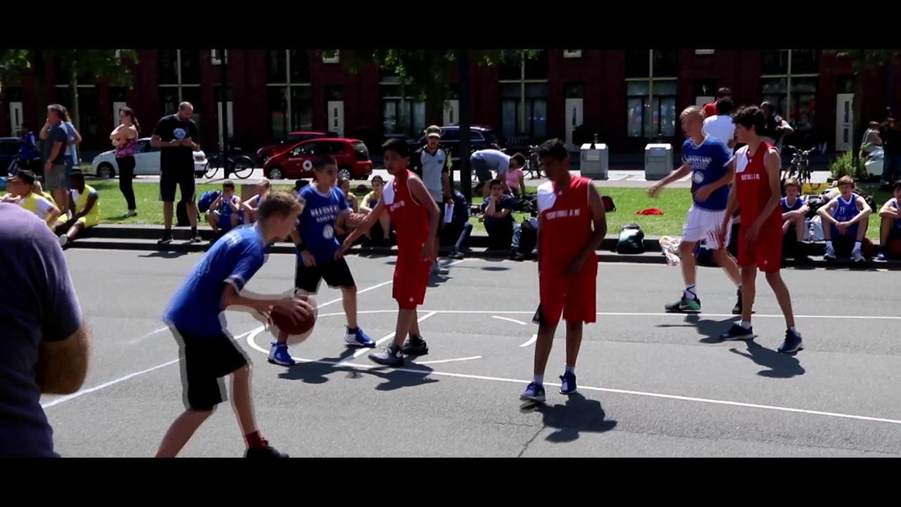 Autobedrijf Nathasja blue stars basketbal – de basketbalclub voor diemen en ijburg