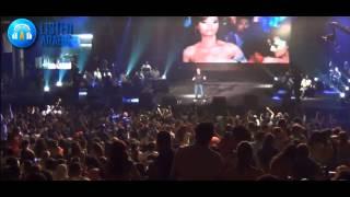Assi El Helani 2012 - Ya Sayidi / عاصي الحلاني - يا سيدي مهرجان الاغنية الشرقية