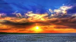 سورة الشمس .. تجويد خاشع و رووووعة في الأداء ما شاء الله