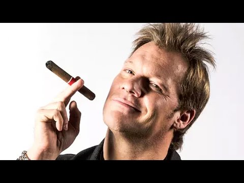 Why Chris Jericho Is The Greatest Of All Time
