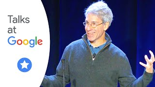 "Marc Abrahams: ""Annals of Improbable Research"" 