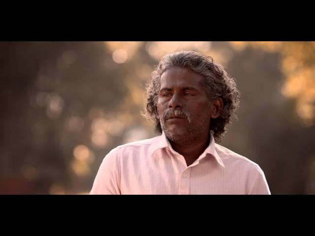 Amritha TVC - Tamil