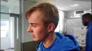 """Александр Зуев: мы много раз """"прощали"""" """"Рубин"""", как и они нас"""