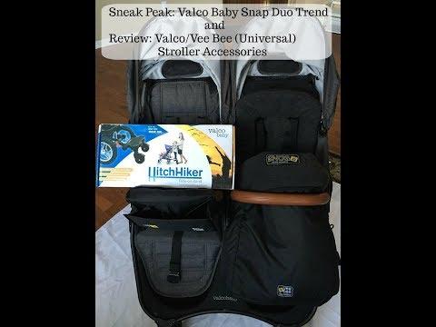 (sneak-peak)-valco-baby-snap-duo-trend-&-review-of-universal-valco/vee-bee-stroller-accessories