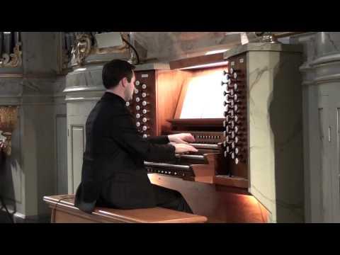 Evocation Poème Symphonique op.37