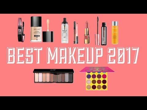 best-of-2017-/-produk-makeup-terbaik-2017