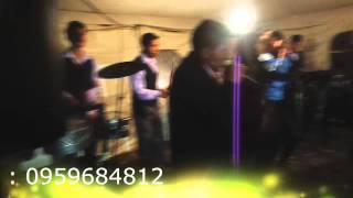 Orquesta ◄Triunfo del Amor► en VIVO entradas Gualabi