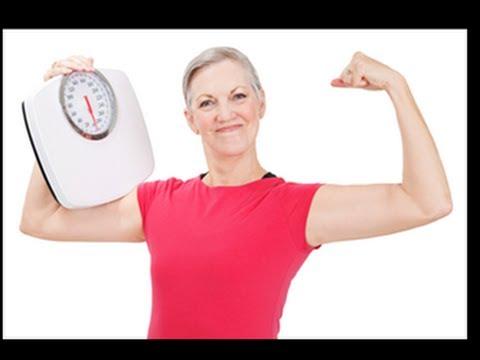 Consejos para la rápida y fácil pérdida de peso para los..