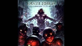 Disturbed - This Moment HD