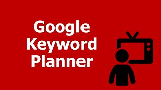How to Use the Google Keyword Planner (vs. Keyword Tool) for SEO