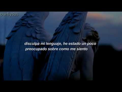 ANGEL  XXXTENTACION sub español