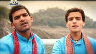 Ghar Aaja Jogiya | Sukha Ram Saroa |  Baba Balak Nath Bhajan | TMC