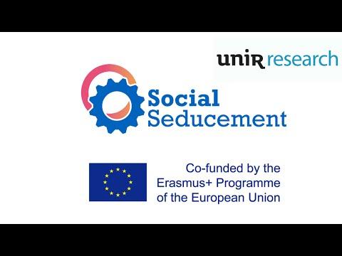 Social Seducement - Serious gaming for collective social economy entrepreneurship