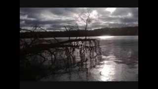 Draconian -Morphine Cloud (Lyrics)